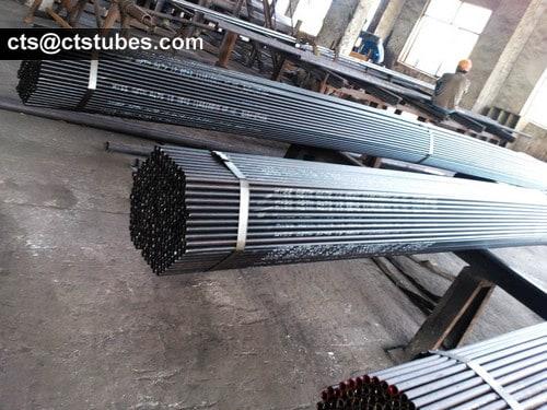 ASTM A213 T11 Bundles