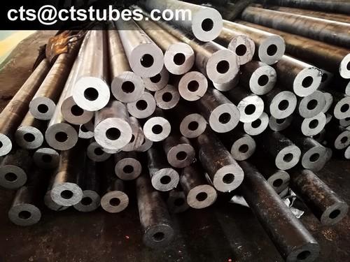 ASTM A519 ASME SA519 SAE1010 Precise Cut