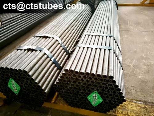ASTM A519 ASME SA519 SAE1010 Small Size Bundles