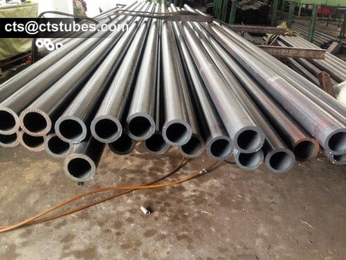JIS G3445 STKM 11A Steel Pipes