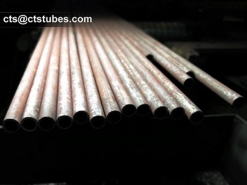 ASME SA213 Tubes